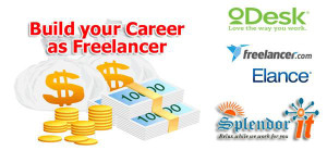 Freelancing Career in Bangladesh
