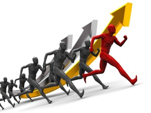 HR Challenge Linchi Kwok Blog